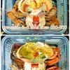 Dusyตามสั่ง ปูดอง กุ้งแช่น้ำปลา กุ้งเผา