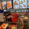 KFC โลตัส คลองหลวง
