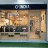 CHINCHA ชานมไข่มุกตักเอง เดิมบางนางบวช