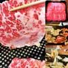 รูปร้าน Dragon_buffet เนื้อย่างในตำนานปรีดี46ฯ ปรีดีพนมยงค์ 46