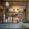 Coffee House Chaff