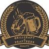 รูปร้าน Grillcraft&Draftbeer