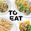 รูปร้าน To Eat Restaurant TO EAT Restaurant