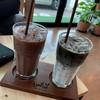 เวฬาดี (We'-la-dee Cafe) อุดรธานี