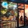 PROW - เพรา BTS ช่องนนทรี