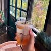 Afternoon Bar & Bistro