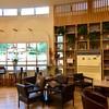 Cafe De' Supak
