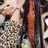 Zendai Sushi & Raw Bar [เกษตรนวมินทร์] เดอะวอร์ค เกษตรนวมินทร์
