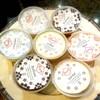 ไอศกรีมทิพย์รส เตาปูน (ซอยกรุงเทพ-นนทบุรี 2)