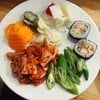 Incheon Restaurant ขอนแก่น