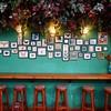 Featherstone Cafe