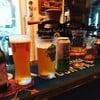 Best craft beer koh toa