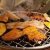 รูปร้าน Sukishi  Korean Charcoal Grill เซ็นทรัลพลาซ่า อุบลราชธานี ชั้น 3