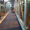 Guangzhou Baiyun International Airport 广州白云 国际机场