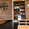 The Hidden Pôt Bakery & Café
