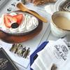 รูปร้าน Bake a wish Japanese Homemade Cake เซ็นทรัลปิ่นเกล้า เซ็นทรัลปิ่นเกล้า