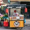 Sushi Rider ซูชิปั้นสด