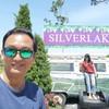 Silverlake Wine & Grill