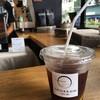 รสชาติกาแฟดีมาก ชอบความผสมกันทุกอย่างแล้วลงตัว ราคาไม่แพงอีกด้วย
