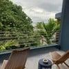 Type:Garden view--ระเบียง มองเห็น