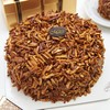 เค้กเจนัว ช็อกโกแลต 6 นิ้ว (1ปอนด์)
