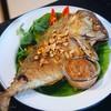 Kopi De Phuket Cafe' & Restaurant ร้านอาหารพื้นเมือง และกาแฟ โกปี๊ เดอ ภูเก็ต