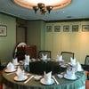 ห้องอาหารจีนโรงแรมมารวย