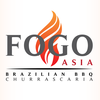 FOGO Churrascaria & Steakhouse Soi 29 Sukhumvit Road