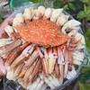 รูปร้าน Crab food (ปูทะเลไข่ ปูม้า กรรเชียงปู เดลิเวอรี่)