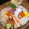 Kabocha Sushi Home pro พระราม3