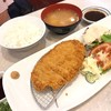 Fuji Japanese Restaurant เซ็นทรัลปิ่นเกล้า