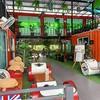 KHOKKHAM Coffee Home