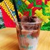 NOSH NOSH - POP UP CAFE Siam Discovery