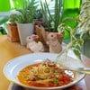 Bunny Buns Coffee & Restaurant