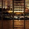Yuan Millennium Hilton Hotel
