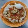 วังขนมจีน ตลาดเทพเจริญ 9