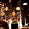 Medici Kitchen & Bar โฮเทล มิวส์ กรุงเทพ
