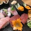 Kitaro Sushi ซอยสุขุมวิท 26