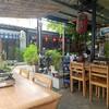 ซารัง Sarang Korean Grill & Sushi Bar สุราษฎร์ธานี