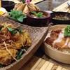ห้องอาหาร กับหมูทอดน้ำปลา อร่อยมากๆกับเมนูที่ใครมาต้องสั่งทาน