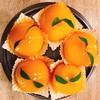 เค้กส้มไหว้เฉพาะช่วง14-18 ส.ค.