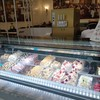 Harrods Cafe EmQuartier