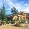 La Casetta by Toscana Valley