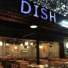 รูปร้าน Dish & Restaurant ( ร้านดิส )