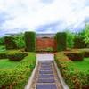 Milin Villa Resort