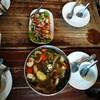 ต้มโคล้งปลาอร่อยแซ็บมาก