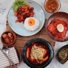 KO KUNG Korean BBQ  สุขุมวิท 26