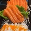 Masaru Shabu & Sushi Buffet เดอะวอร์ค ราชพฤกษ์