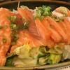Teru Sushi Bistro (Delivery) อโศก