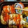 Kaizen Sushi & Hibachi อารีย์